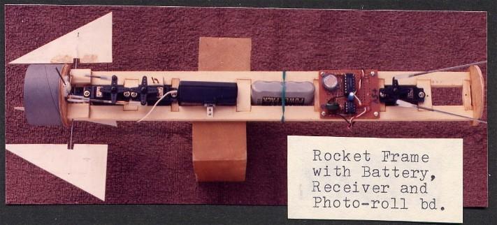 To Dawn Photocell Sensor Wiring Diagram Also Rc Servo Wiring Diagram